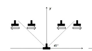 Mechanical properties of steels - 10: dislocations&faults