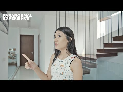 Download Video PARANORMAL EXPERIENCE: ISTRI DIGANGGU TERUS!