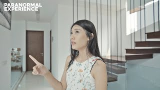 Video PARANORMAL EXPERIENCE: ISTRI DIGANGGU TERUS! MP3, 3GP, MP4, WEBM, AVI, FLV Maret 2019