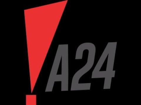 Live-TV: Argentinien - A24 en VIVO - Livestream