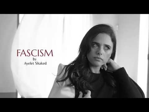 """En Israël, un parfum de """"fascisme"""" sur la campagne électorale"""
