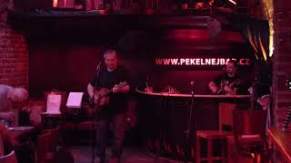 Video 5D - Rok 2017 (Pekelnej bar 13.4.2018)