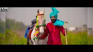Video Kabeeldari   Full Video    Harinder Sandhu   Latest Punjabi Songs 2017 MP3, 3GP, MP4, WEBM, AVI, FLV Maret 2019