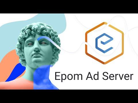 EPOM Ad Server for Networks