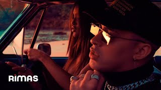 Video Bad Bunny - Amorfoda | Video Oficial MP3, 3GP, MP4, WEBM, AVI, FLV April 2018