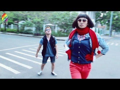 BB&BG : Anh Không Đòi Quà [Parody][Official] - Thời lượng: 4:55.