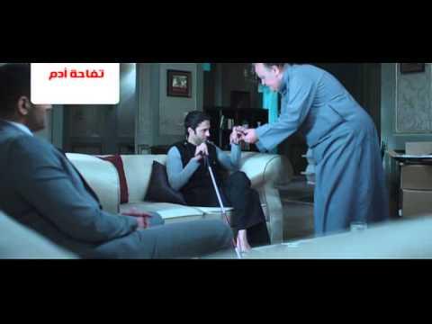 مسلسل الصياد - الحلقة ( 1 ) الاولى - بطولة يوسف الشريف - ElSayad Series Episode 01 (видео)