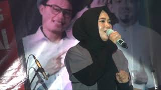 "Video Law Kana Bainanal Habib ""Anisa Rahman konser amal di Lapangan Batalyon Yonif 621 Barabai"" MP3, 3GP, MP4, WEBM, AVI, FLV November 2018"