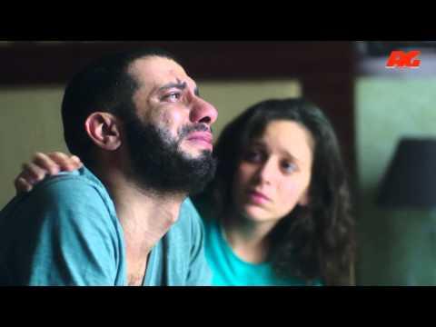 رمضان اللي فات.. محمد فراج وجميلة عوض يتحدثان مع الله