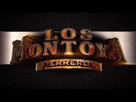 :: LOS MONTOYA :: Tercer Episodio - Segunda Temporada