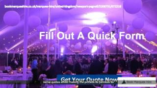 Newport Pagnell United Kingdom  city photo : Newport Pagnell Marquee Hire Quotes