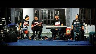 PUTRA DEWA KLATEN - SALAH TOMPO - DEWI ARSHINTA Ft. DJ BUDENG