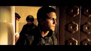 Watch Rock the Kasbah (2015) Online Free Putlocker