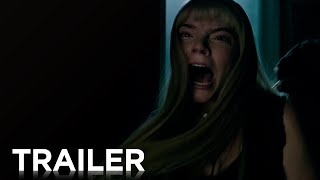 Video Os Novos Mutantes | Trailer Oficial | Legendado HD MP3, 3GP, MP4, WEBM, AVI, FLV Juli 2018
