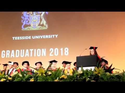 Graduation quotes - Graduation speach