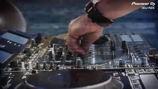 Nonton Pioneer DJ DDJ-RZX & rekordbox video Official Introduction Film Subtitle Indonesia Streaming Movie Download