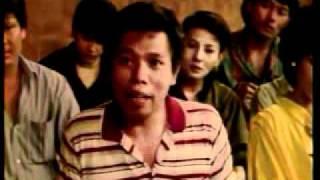 Nonton Warkop D K I   Campuran Fakultas Film Subtitle Indonesia Streaming Movie Download