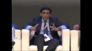 Nonton Morningstar Investment Conference 2014  Panel Discussion Film Subtitle Indonesia Streaming Movie Download