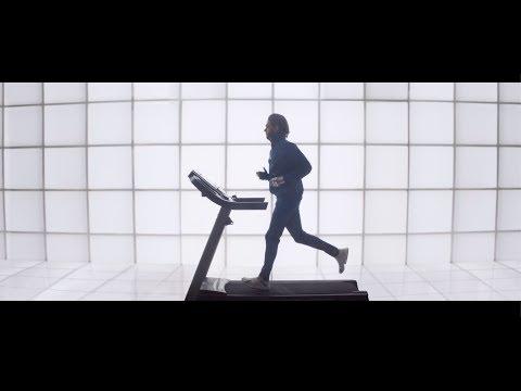 Zedd & Katy Perry - 365 Trailer - Thời lượng: 33 giây.