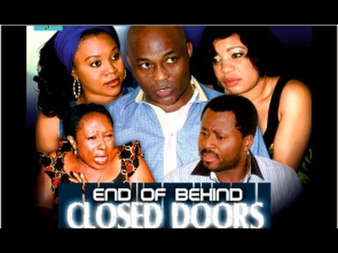 Closed - The best proof of love is trust, but what happens to a marriage where love and trust is lost? Behind closed doors is a movie that follows several people who ...