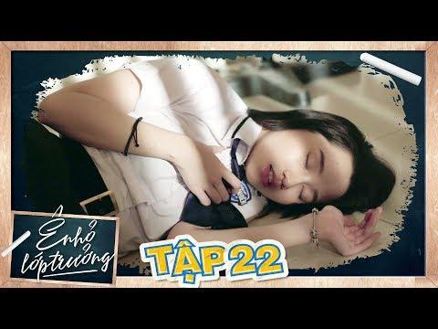 Ê ! NHỎ LỚP TRƯỞNG | TẬP 22 | Phim Học Đường 2019 | LA LA SCHOOL - Thời lượng: 20:15.