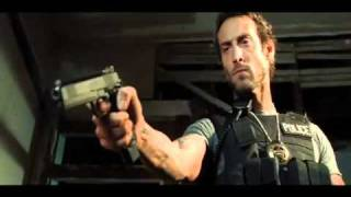 Nonton Sinners And Saints Movie Trailer  2010   Cc   Johnny Strong  Film Subtitle Indonesia Streaming Movie Download