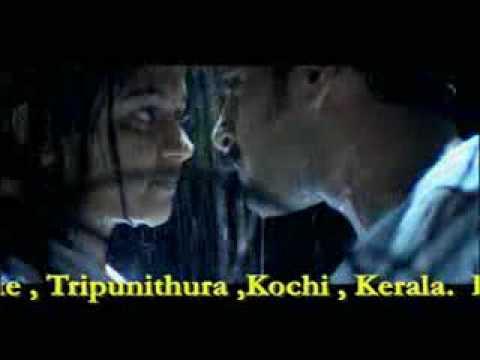 Video Karthika hot n sexy download in MP3, 3GP, MP4, WEBM, AVI, FLV January 2017