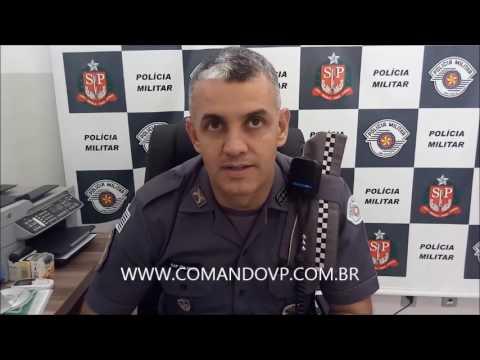 Pelotão recebe diversos novos policiais