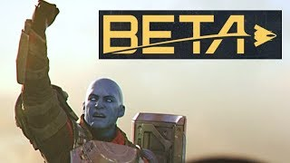 The Destiny 2 Beta is here, and available to download for Early Access Players!We are doing to discuss how to download the Destiny 2 beta, and also how to Gain Early access!We will also be covering exactly what to do with your Beta code, and also how to snag a beta code for yourself!--- Official Merch: https://shop.bbtv.com/collections/kackishd--- My Twitter: https://twitter.com/RickKackis--- My Twitch Channel: http://www.twitch.tv/kackishd/profile