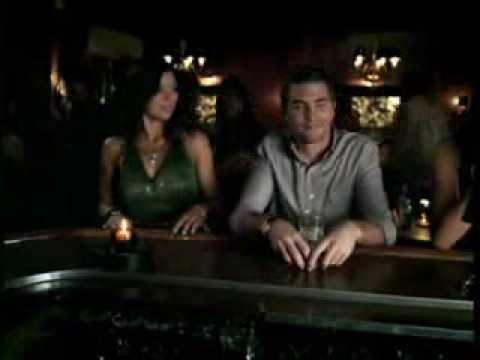Funny Beer Ad, world Best , Cool Commercials , amazing videos