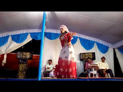 Video Arey Saato Nadiya parwa Se Mor bhaiya aile Re nanadi Arkestra download in MP3, 3GP, MP4, WEBM, AVI, FLV January 2017