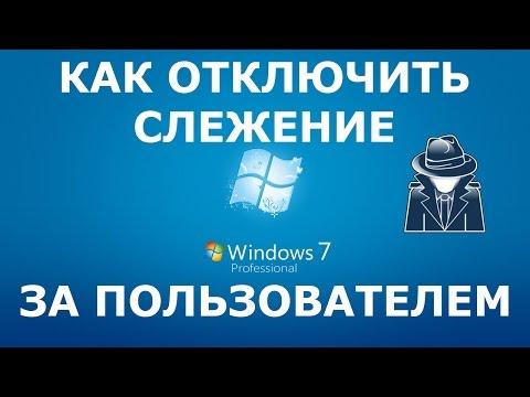 Thumbnail for video kM78V9Xpors