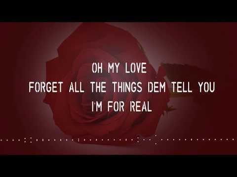 Olawale-Ife Mi (Dear Husband  Movie Soundtrack)