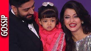 image of When A Fan Trolled Aaradhya - Bollywood Gossip 2017