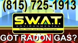 Shorewood (IL) United States  City new picture : Radon Mitigation Shorewood, IL | (815) 725-1913