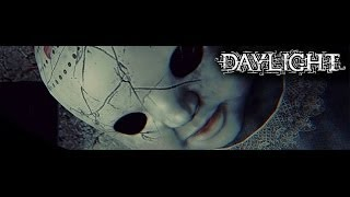 Daylight - Trailer #1: Don't Look Back