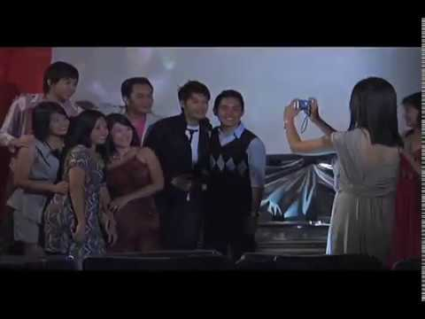 pinoy gay - a filipino short feature gay film.