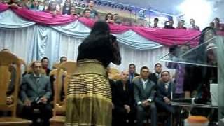 Celia Sakamoto E Vanilda Bordieri- Marta E Maria- Sao Francisco Do Brejao