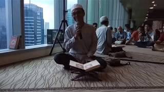 Video Kajian Kitab Tafsir Jalalain Surat Al-Fatihah Ayat 6 - Ust. Nurshofa MP3, 3GP, MP4, WEBM, AVI, FLV Juni 2019