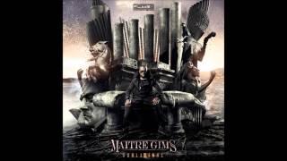 Maître Gims Feat Maska - Ou Est Ton Arme ( HD ) +Parole