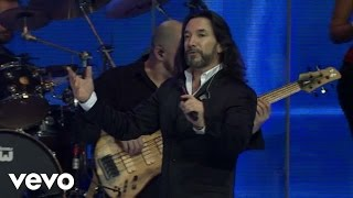 Marco Antonio Solís videoklipp Cuando Te Acuerdes De Mi (En Vivo Desde Buenos Aires)