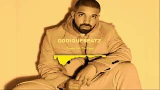 *FREE* Drake x Giggs Type Beat