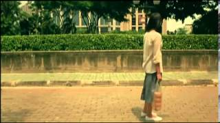 Nonton Buppah Rahtree 2003 1 12   Youtube Film Subtitle Indonesia Streaming Movie Download