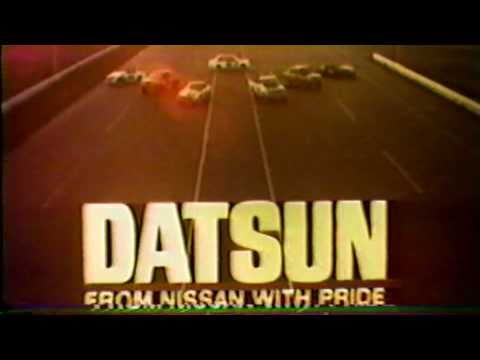 Datsun Heritage Museum Gala - Hosted by Rob Schneider