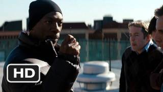 Nonton Tower Heist #4 Movie CLIP - Here's Your Bobby Pin (2011) HD Film Subtitle Indonesia Streaming Movie Download