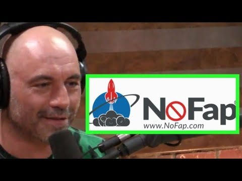 Video Joe Rogan on NoFap download in MP3, 3GP, MP4, WEBM, AVI, FLV January 2017