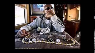 "E-40 Ft: Birdman, DJ Earl ""Millionaire"" (Free B.G Mixtape)"