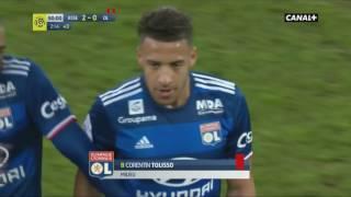 Video Saint-Etienne 2-0 OL - Les 3 minutes électrique - Derby MP3, 3GP, MP4, WEBM, AVI, FLV Juli 2019
