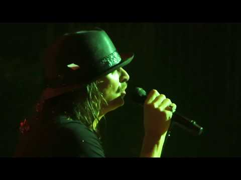 Video Kid Rock - KFC Yum Center - Louisville,KY - 1/20/18 - Only God Knows Why download in MP3, 3GP, MP4, WEBM, AVI, FLV January 2017