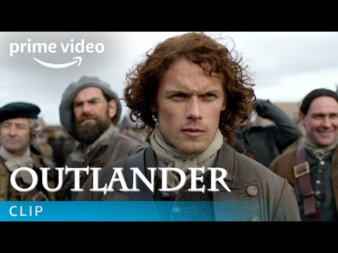 Outlander Season 2 - Episode 13 - Finale | Prime Video